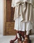 画像9: MARCHE' DE SOEUR/くったり衿フレアワンピース