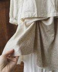 画像10: MARCHE' DE SOEUR/くったり衿フレアワンピース