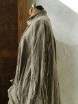 画像16: HALLELUJAH/1850年代 L'Angelus「祈りの農夫のマント」sand baige