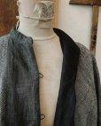 画像10: HALLELUJAH/Robe de une religieuse 修道女のローブ・グレンチェック