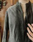 画像9: HALLELUJAH/Robe de une religieuse 修道女のローブ・グレンチェック